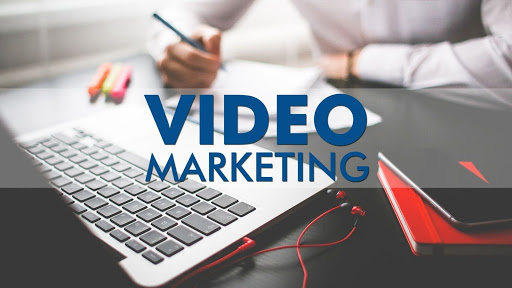 online video marketing destiny marketing solutions