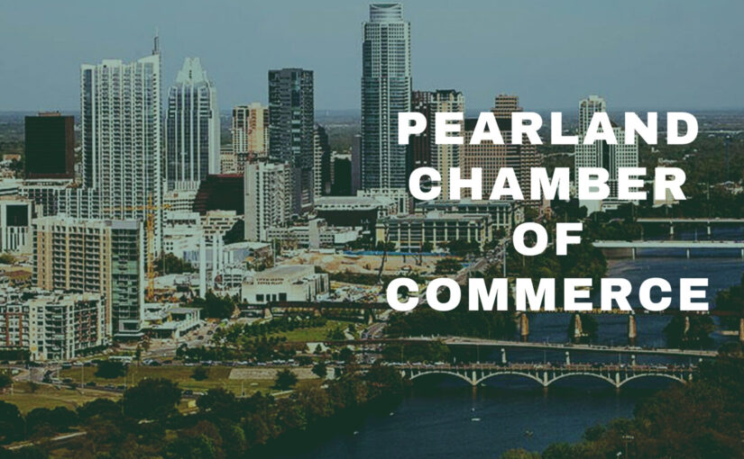 pearland chamber of commerce destiny marketing solutions