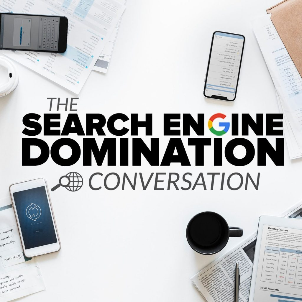 search engine domination destiny marketing solutions