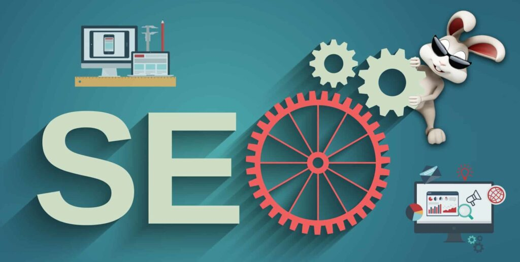 technical seo expert in katy destiny marketing solutions