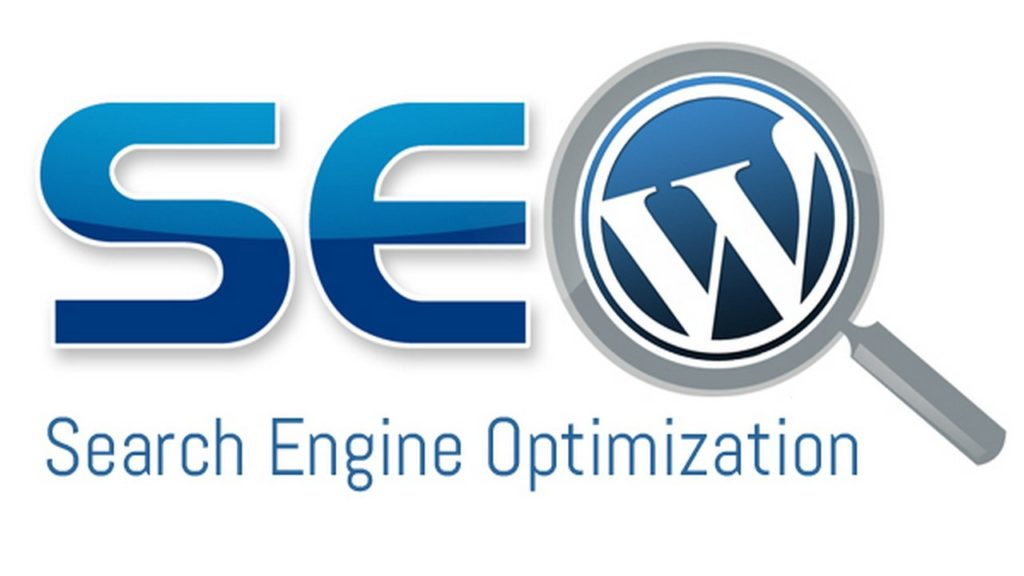 wordpress - Destiny Marketing Solutions