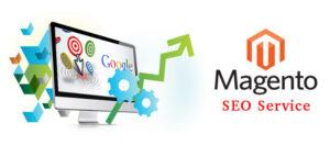 SEO in Magento - Destiny Marketing Solutions