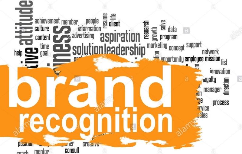 brand recognition destiny marketing solution
