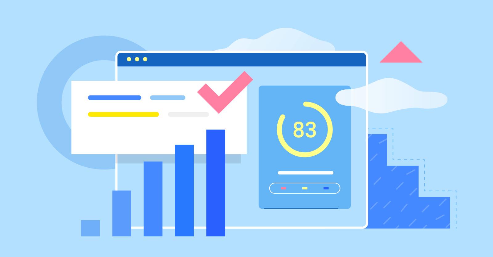 improve website seo ranking destiny marketing solutions