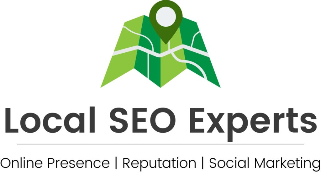 local seo experts destiny marketing solutions