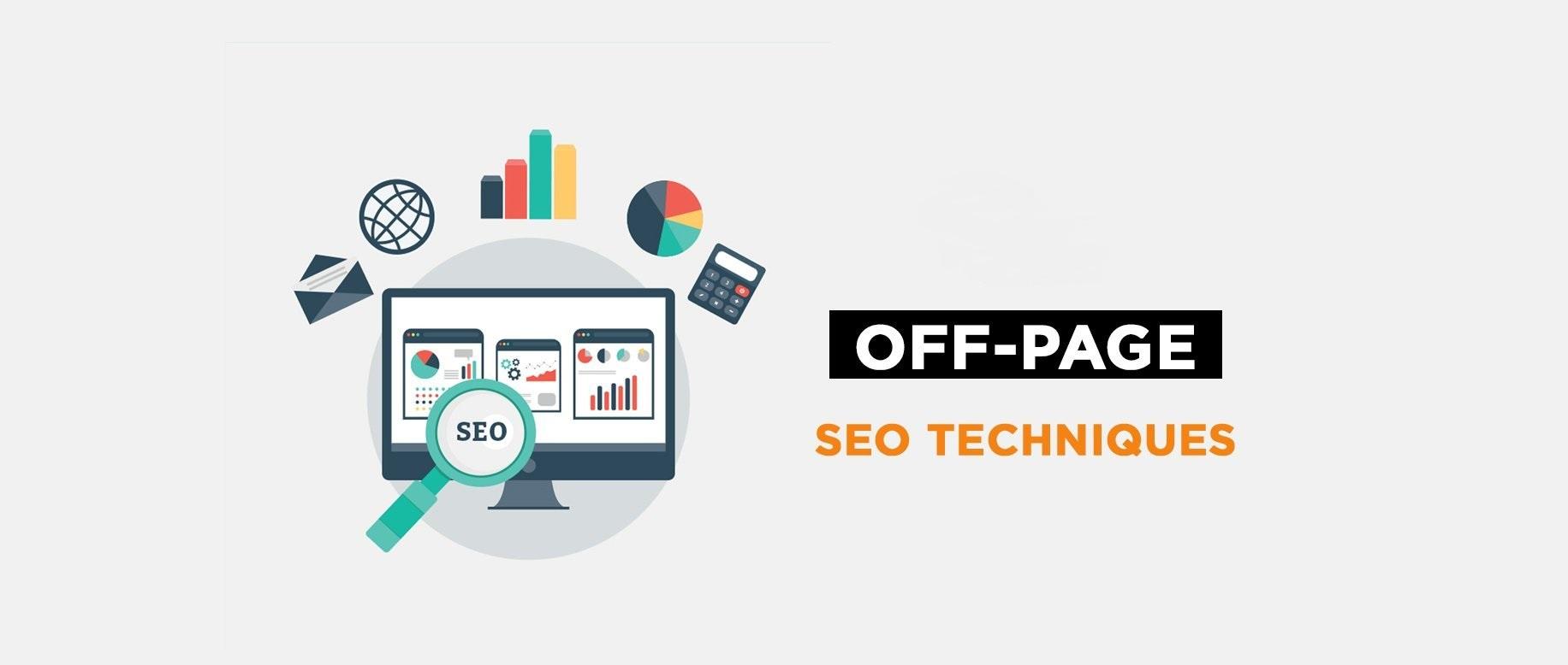 off page seo optimization destiny marketing solutions