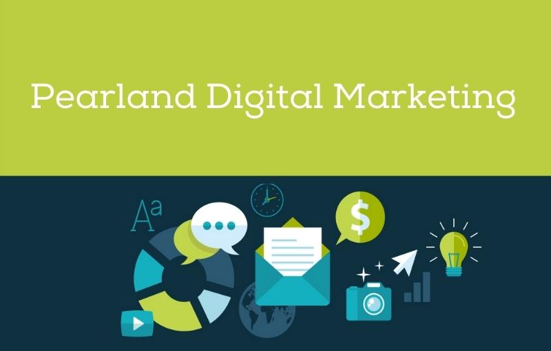 pearland digital marketing destiny marketing