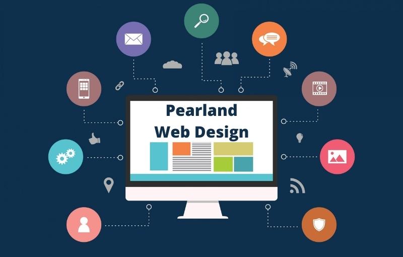 pearland web designs destiny marketing solutions