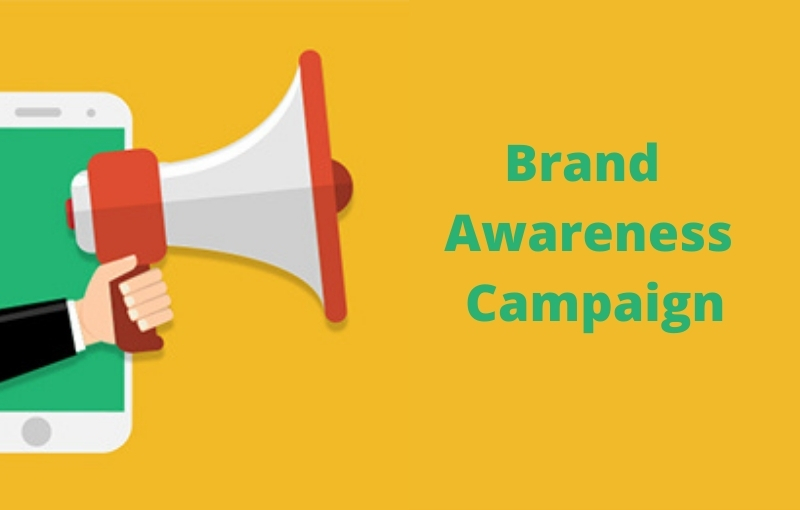 they run a brand awareness campaign destiny marketing solutions