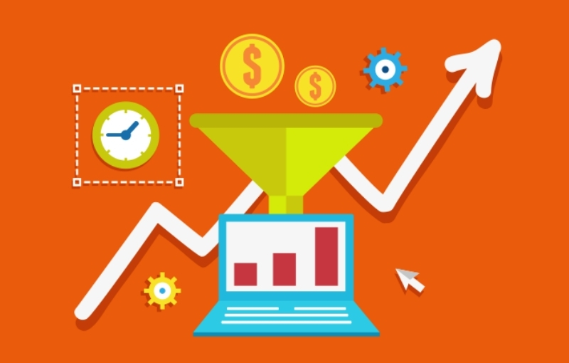 web design engages the audience destiny marketing solutions