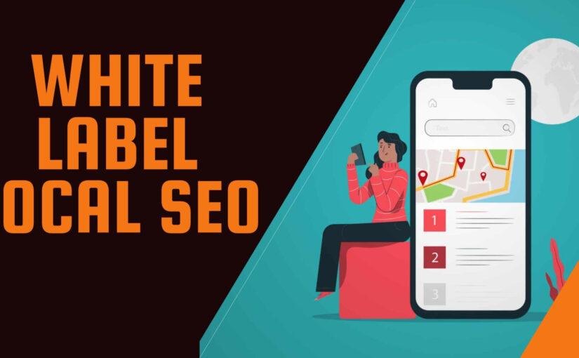 white label local seo destiny marketing solutions