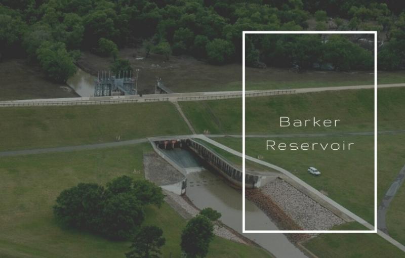 barker reservoir destiny marketing solutions