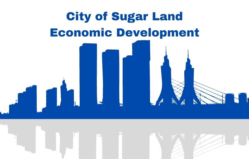 city of sugar land economic development destiny marketing solutions