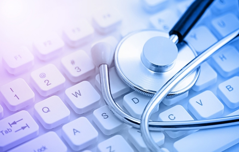 healthcare division destiny marketing solutions