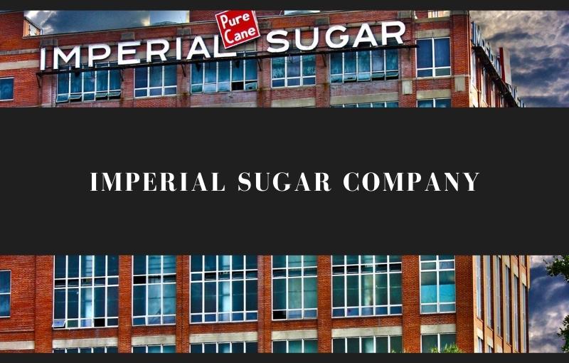 imperial sugar company destiny marketing solutions
