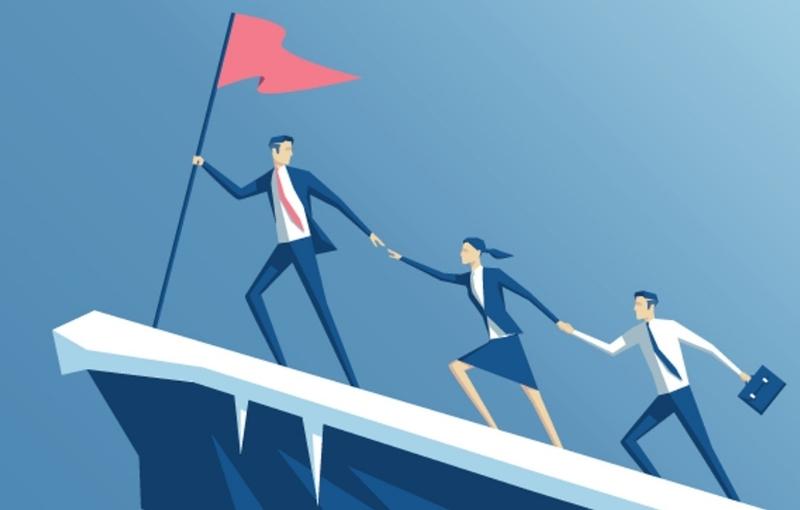 leadership forum destiny marketing solutions