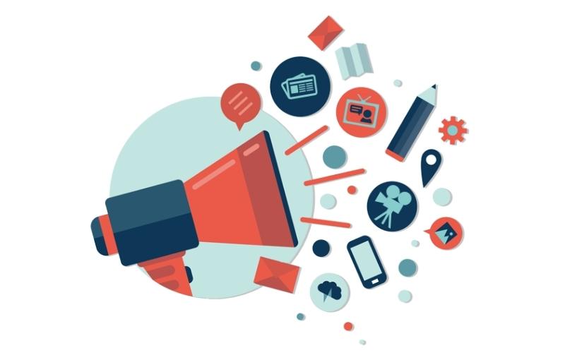 prime communications destiny marketing solutions