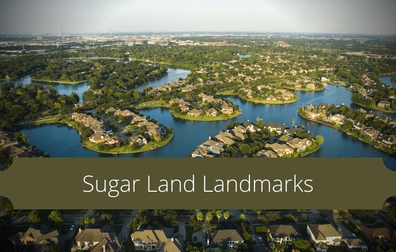 sugar land landmarks destiny marketing solutions (1)