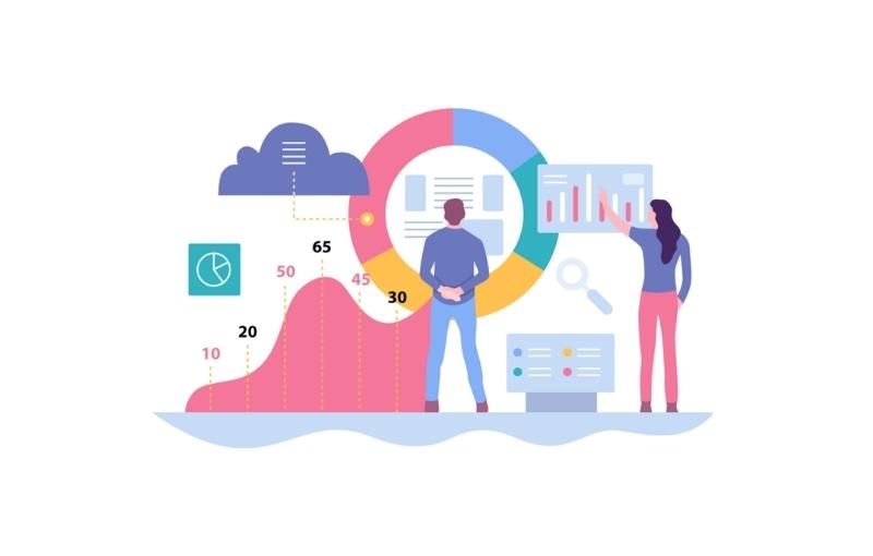 analytics destiny marketing solutions