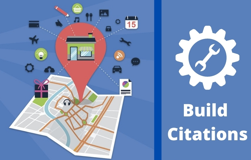 build citations destiny marketing solutions