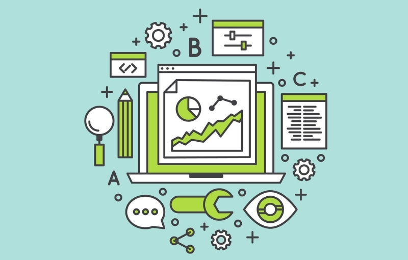 how do we conduct website quality audit destiny marketing solutions