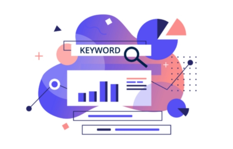 keyword research destiny marketing solutions