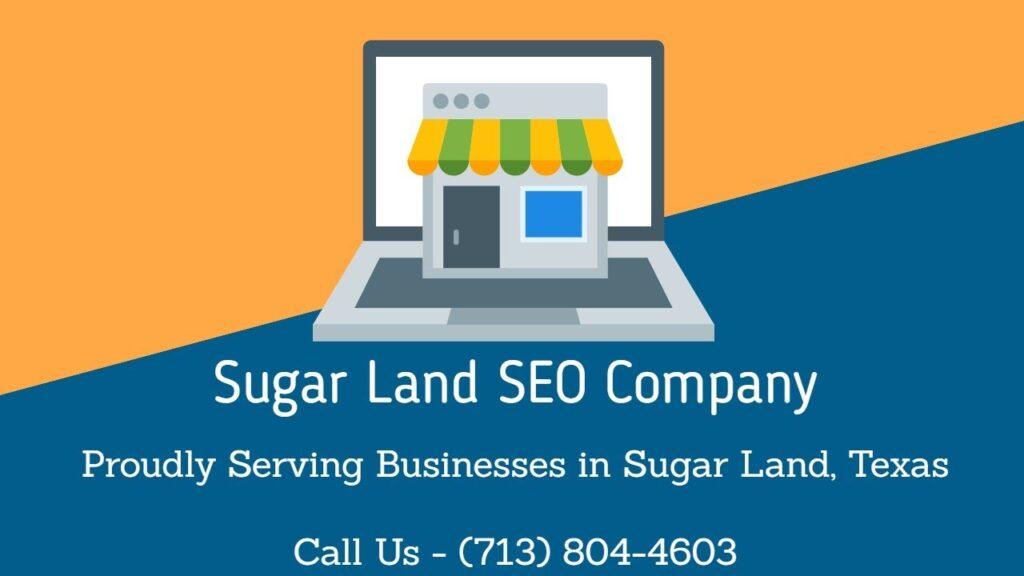 Sugar Land Advertising