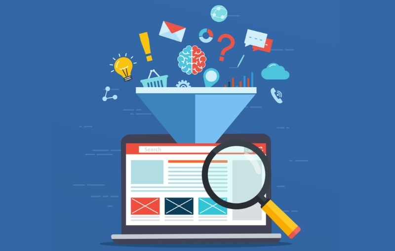 on site seo factors destiny marketing solutions