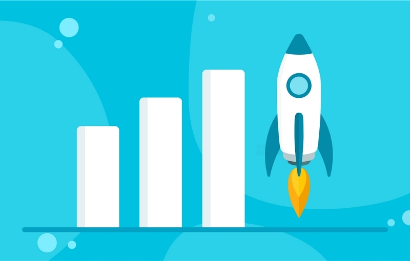 our optimization services will skyrocket your sales destiny marketing solutions