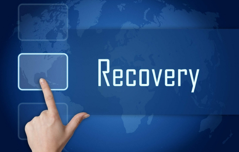 our website recovery process destiny marketing solutions
