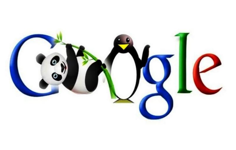 penguin panda & manual penalties destiny marketing solutions