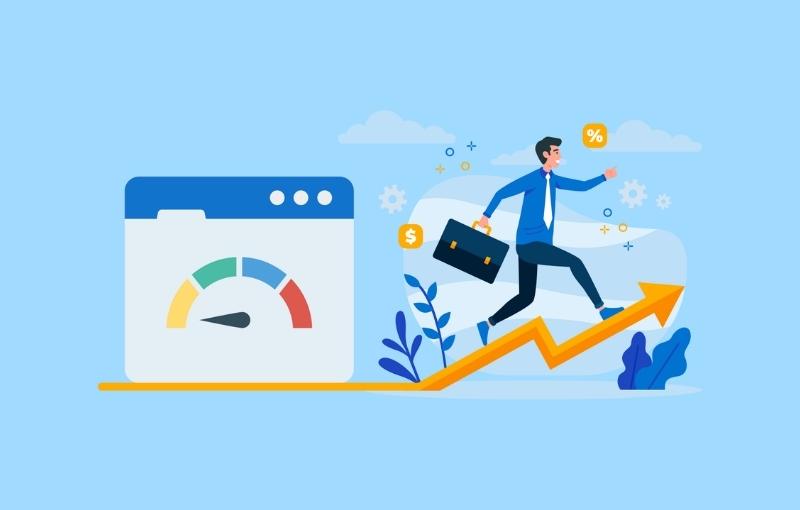performance audits destiny marketing solutions