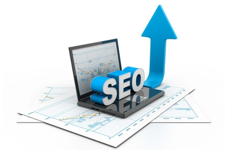 technical seo services that help improve website rankings destiny marketing solutions
