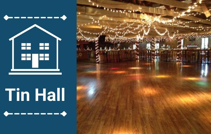 tin hall destiny marketing solutions