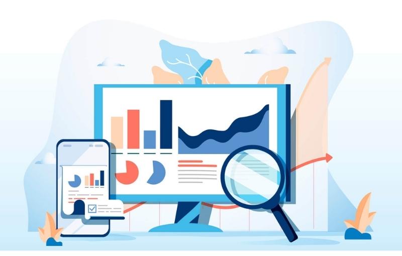 website audit destiny marketing solutions