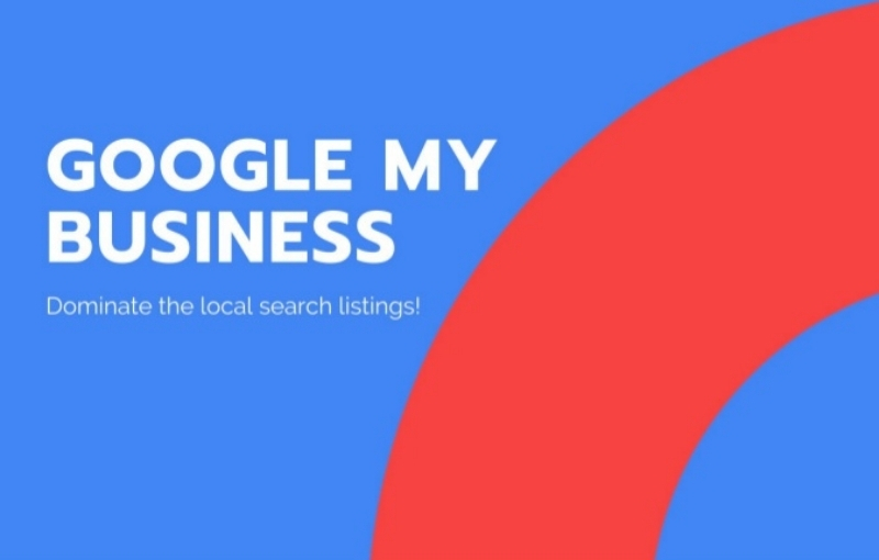 what is google my business optimization destiny marketing solutions