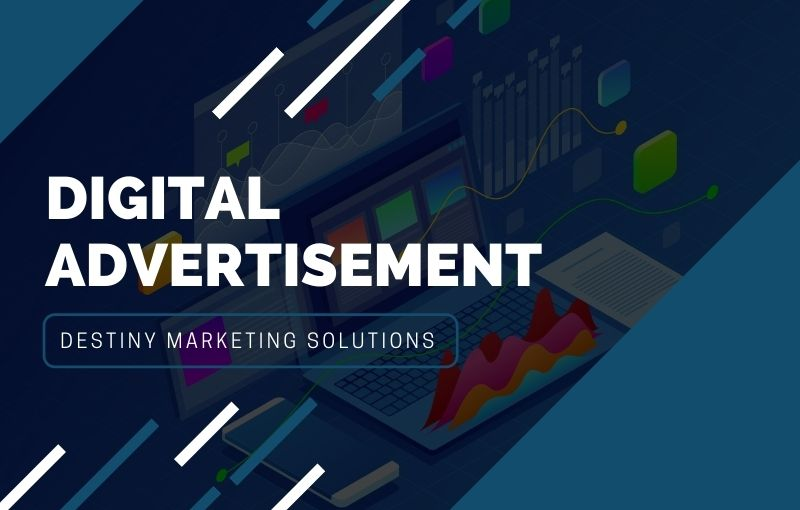 what to do after launching digital advertisement digital marketing solutions (1)