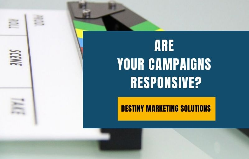 digital advertising is the future destiny marketing solutions