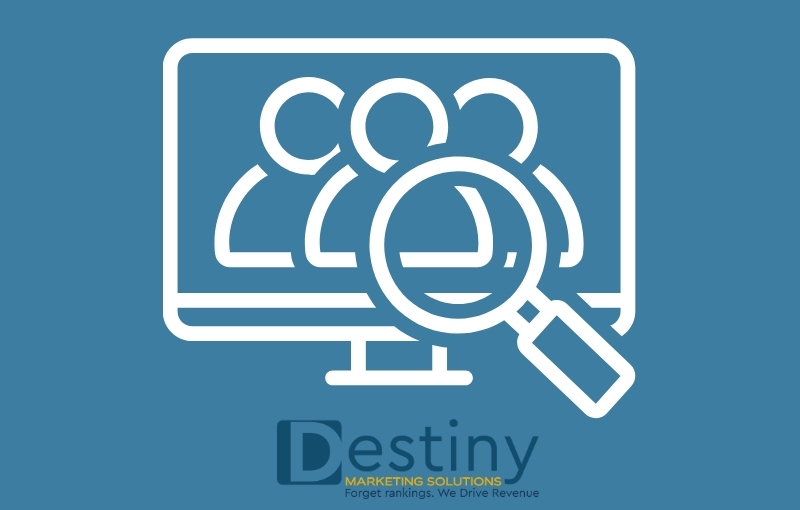 about destiny marketing solutions