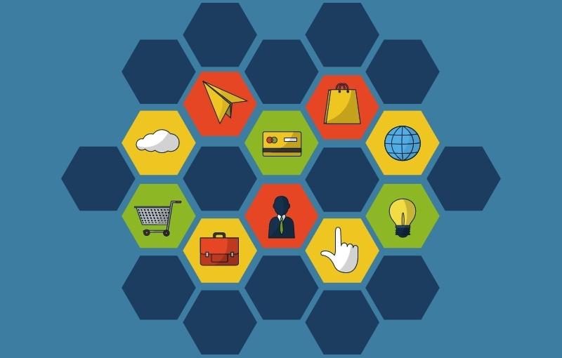 are digital marketing companies destiny marketing solutions