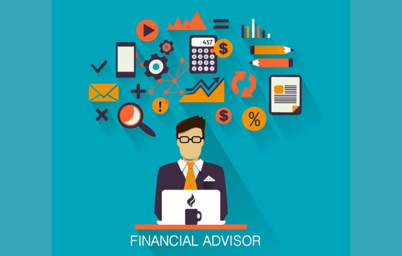 benefits of business systems for financial advisors destiny marketing solutions