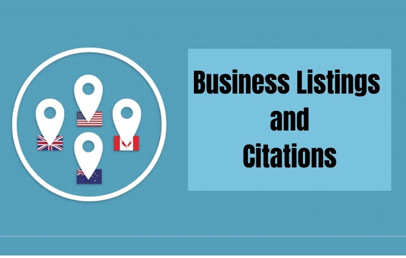 business listings and citations destiny marketing solutions