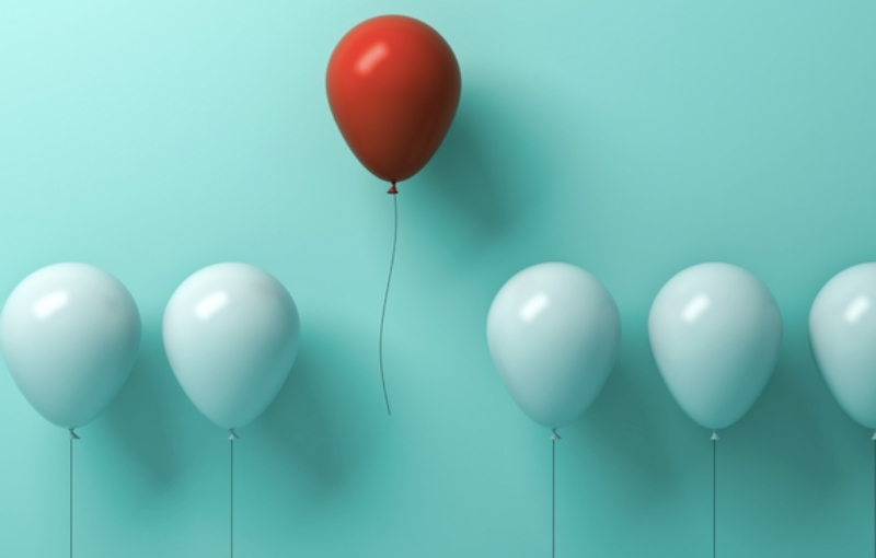 consistency destiny marketing solutions