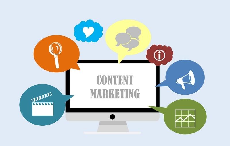content marketingfor banks & credit unions destiny marketing solutions