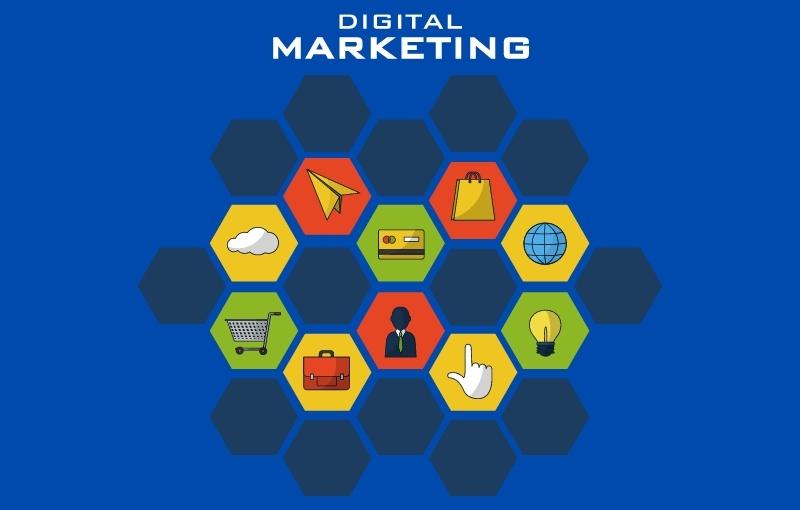 digital marketing for los angeles destiny marketing solutions