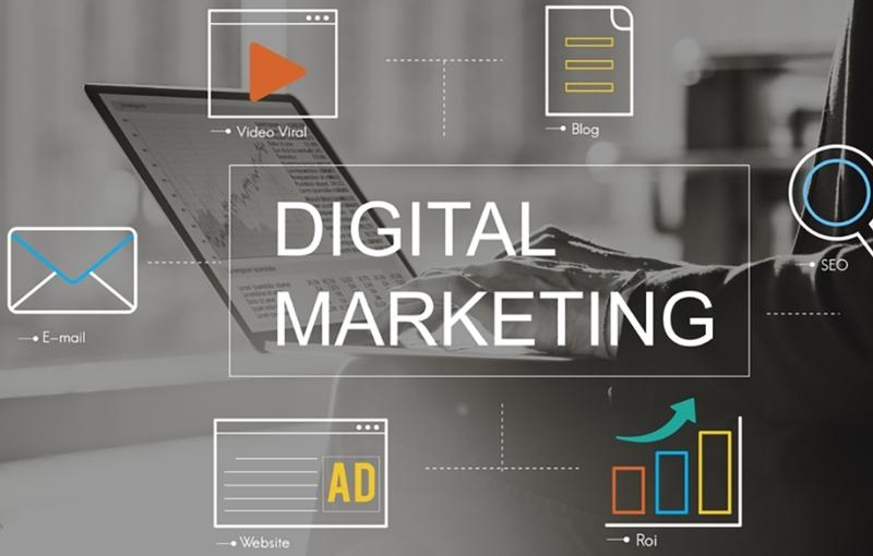 digital marketing for philadelphia destiny marketing solutions