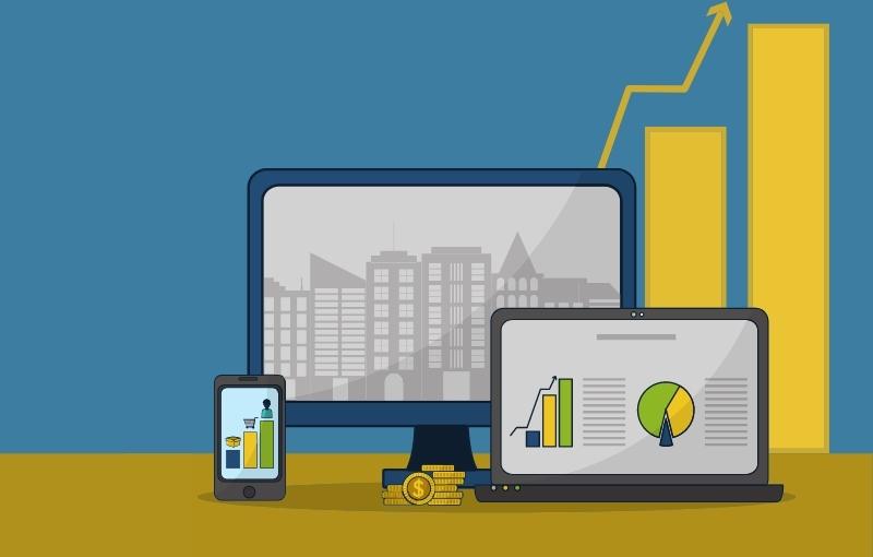 digital marketing help destiny marketing solutions