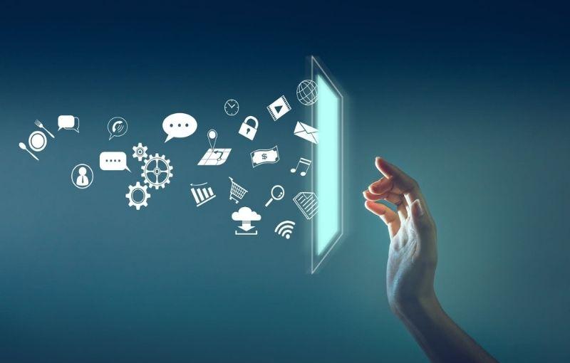 digital marketing or no marketing at all destiny marketing solutions