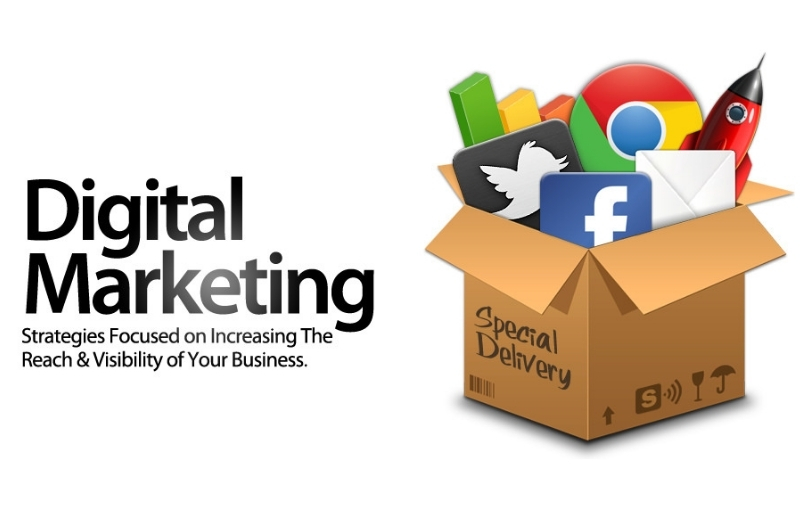 Digital Marketing Services for New York City Financial Advisors and Financial Services Professionals    How do you stand out on Google as a financial advisor in a large metropolis like New York City? There are so many financial advisory firms that are competing for the same clients. It can be very difficult for people to find you if you just simply have a website without a proper strategy to drive traffic to it. Here are some digital marketing tips for New York City financial advisors to stand out in their area. Search Optimization for Financial Advisors in New York City Search engine algoritms are constantly changing. Common searches are always evolving as well, so why shouldn't your site? The only way to stay relevant in the world of SEO is to update your site regularly. It may be wise to hire someone to take care of your site and to help market your services. If you do not want to hire digital marketer, you can take care of the work yourself but it will take some work. Below are some SEO tips on how to make sure your site stands out among New York City financial advisors. Use Common Search Phrases Related to New York City Financial Planning  To stay on top of the search algorithms, you must use keywords in your site content to stand out. Using keywords in future articles will be easy enough; however, changing old articles to include these words will take some considerable work. The keywords are phrases people use to find your site so including them in your articles is a good start. For instance, if your title or descriptor sentence includes the primary keyword for the page, your site will be better positioned to rank well in the Google search results. Make sure you include the words in an organic fashion so that they make sense in that context. Top Keywords for Financial Services Professionals in New York City These keywords are commonly used for those looking for financial advisors in New York City. Adjust them to fit your firm's service(s). Financial Advising New York City Financial Services New York City Fee only financial advisor New York City Commission free financial advisor New York City New York City CFA New York City Asset Management New York City Investment Management New York City Insurance Provider New York City Financial Planning New York City Financial Planner New York City Wealth Manager New York City 401k Management New York City Tax Planning New York City Accountant New York City Small Business Accounting New York City tax help Try and include New York City as well as all the services you provide. If you provide services to a specific borough or section of a borough, modify the list above to your borough or section. For instance, instead of Financial advising New York City, try Financial Advising Brooklyn or Financial Advising Queens. Additionally, rather than having one page that includes all your services, have one page dedicated to each service. Including the service name in the title along with your location will help clients find you through their searches.   Other SEO Strategies for New York City Financial Advisors After including keywords throughout your title, description, and article, your site will become a lot easier to find online. Try to improve your local SEO. Create listings on common business listing sites, as some prefer to use an organized method to find businesses rather than a search engine. Also, make sure you have a contact page with updated location information. If you put your actual location, Google will be able to list it on their mapping tools. Once you are listed for Google's local searches, your site can appear when people search for New York City financial advisor or any keywords related to your location and services. Social Media Strategies for New York City Financial Services Professionals Another way to receive attention is to add your business on different social media platforms. Platforms that are made specifically for business such as Linkedin or Google+ will definitely be of great benefit, though they shouldn't be your only accounts. Having profiles on all the common social media platforms such as Facebook will help boost your visibility in search. New York City is unique to other cities as it has a very young, and diverse population so that means many of your prospective clients will be on Facebook. You want to bring in new clients, and having a proper social media presence is important for that. When creating pages for your site, make sure that your name is identical throughout, along with your contact information. Social media is an important resource when marketing your firm's brand, so take it seriously. Same as with your site; you must maintain your firm's social media presence so that you remain relevant online. In conclusion, standing out in New York City online as a financial professional is not simple. If you use these tips, however, your SEO will place you in a great position for New York City financial advisory related terms. Does this stuff sound like a foreign language? Contact us today for digital marketing services for your New York City financial advisory firm and we will help you transform your firm.
