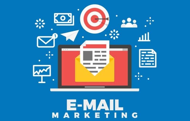 do financial advisor email marketing destiny marketing solutions